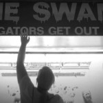 Inside the 2013 Gator Women's Football Clinic
