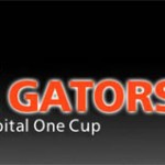 Florida Gators win men's 2011 Capital One Cup
