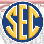 Men's basketball says SEC-ya to divisions