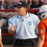 WCWS: Gators question officiating after game