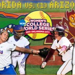 Sun Devils sweep Gators in Women's College World Series to capture national title