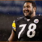 Ex-Gators the center of NFL moves this week