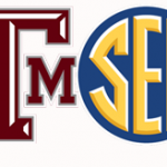 Texas A&M Aggies become 13th SEC member