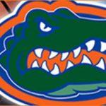 Florida basketball's 2010-11 SEC schedule