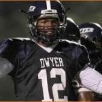 Brissett to start at QB for Florida at LSU
