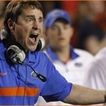 Florida drops third straight, falls 17-6 at Auburn