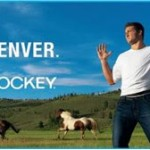 """Jockey produces """"Timeout with Tebow"""" series"""