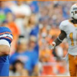 Seniors can end Gators careers on high note