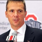 Urban Meyer announced as Ohio State coach