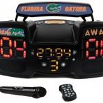 Sign up for OGGOA's 2011 College Bowl Mania