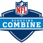 Gators at the 2012 NFL Scouting Combine: Rainey