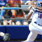 2012 Florida Gators softball primer: Build it up
