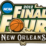 Gators get No. 7 seed in 2012 NCAA Tournament