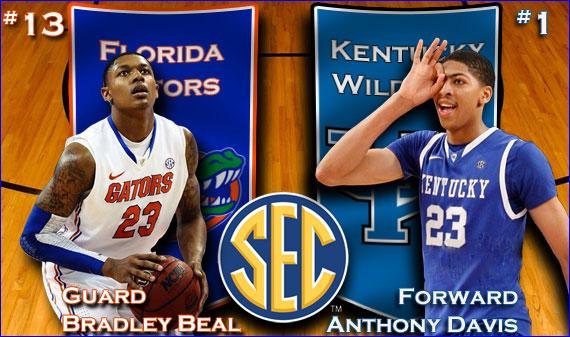 Image result for Kentucky vs Florida basketball