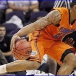 (7) Florida Gators advance to second-straight Elite Eight with 68-58 victory over (3) Marquette