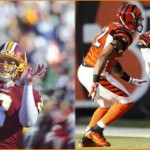 Reggie Nelson, Rex Grossman re-sign with teams
