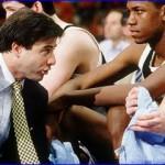 Elite Eight: Florida vs. Louisville – Early notes
