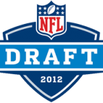 Florida Gators 2012 NFL Draft viewer's guide