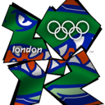 Florida Gators at the 2012 London Olympics