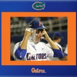 OGGOA Caption Contest: Florida digital frame