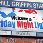 Previewing Florida's 2013 Friday Night Lights