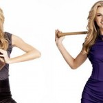 "New FOX Sports host/reporter Erin Andrews: ""Change is always hard…I had to do it for myself."""