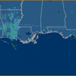 Track the Florida Gators en route to Texas A&M