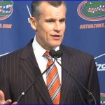 Florida basketball 2012 media day wrap-up