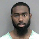 Former Florida RB Rainey arrested for battery