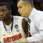 "Florida Gators senior G Kenny Boynton: ""I've tried my best to win as much as I could."""