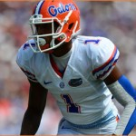 Are Florida's receivers finally ready to break out?