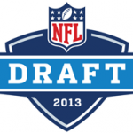 Florida Gators 2013 NFL Draft viewer's guide