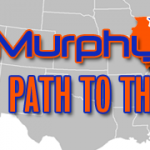 Erik Murphy – Path to 2013 NBA Draft: Las Vegas