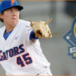 Gators baseball quickly eliminated from SEC Tournament, NCAA hopes in jeopardy