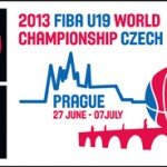 Donovan and Frazier win gold with USA Basketball in 2013 FIBA U19 World Championship