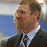 Florida announces hiring of Coleman Hutzler as special teams coach, replacing Jeff Choate