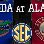 Florida-Alabama preview: Donovan talks status of Walker, Grant, three-point defense