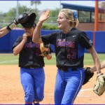 2014 Florida softball primer: Is this the year?