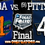 Florida-Pittsburgh post-game: Gators return to form with Wilbekin, Yeguete, defense to thank