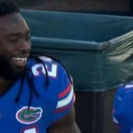 Florida Gators run wild in dominant 38-20 victory over No. 11 Georgia Bulldogs in Jacksonville