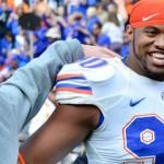Florida DL Jonathan Bullard's sacrifices, team-first mindset paying off for himself, Gators