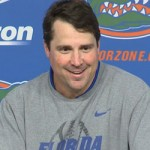 Florida-EKU post-game report: Durkin to coach bowl, Muschamp's final lesson, Bullard's decision