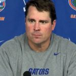 Who's next? Here are 15+ candidates to replace ousted Florida coach Will Muschamp