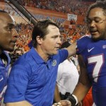 Friday Final: Florida Gators prepare for emotional Senior Day in The Swamp