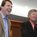 Friday Final: Gators aim to take back The Swamp; game could be the last for Muschamp, Spurrier
