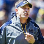Florida Gators officially hire Doug Nussmeier as offensive coordinator
