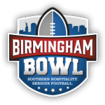 Florida Gators to play East Carolina Pirates in the 2015 Birmingham Bowl