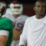 Source: Randy Shannon to join Florida Gators staff as linebackers coach