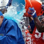 Florida Gators hold on to top East Carolina 28-20 in 2015 Birmingham Bowl