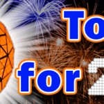 Top 14 for 2014: Florida Gators best moments of the year